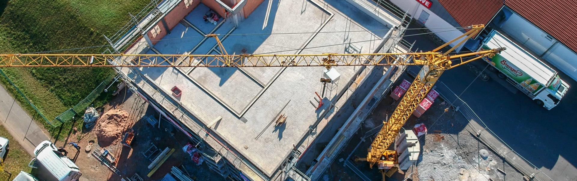Drohnenbild mit freundlicher Genehmigung von Manuel Horn